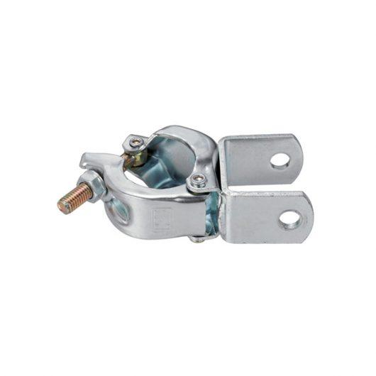 KS ベランダサポート用 部品 (内管) 単管チャッキング
