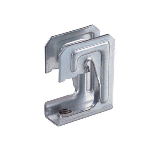 KS H形鋼・C形鋼用吊金具 HC型