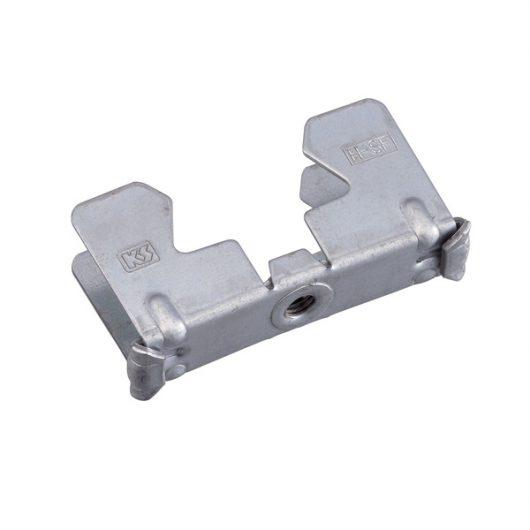 KS 天井吊金具 H-SF型